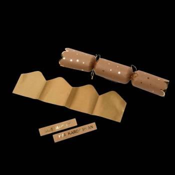 6 crackers kraft milchstraße