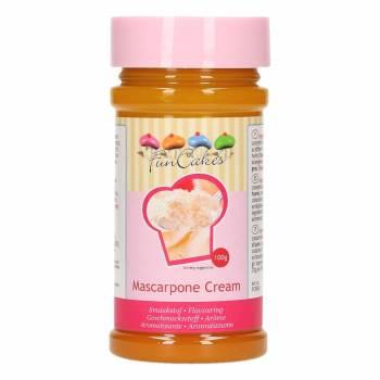flavour Funcakes Mascarpone