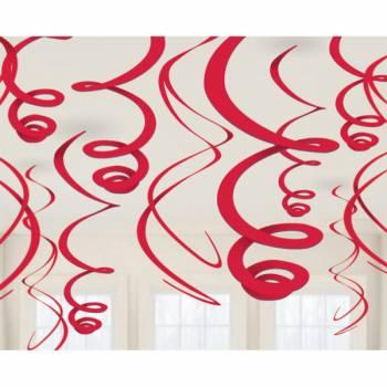 12 Suspension swirl rot