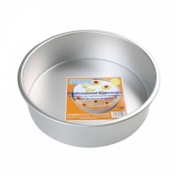 Runde Kuchenform 15 cm
