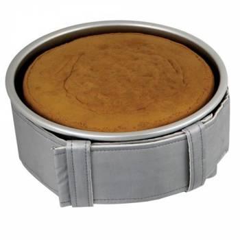 KMU level baking belts 109 x 7 cm