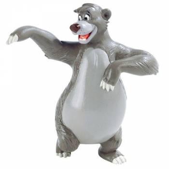 Figuren Das Buch des Dschungels Baloo