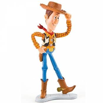 Figur toy es Story Woody