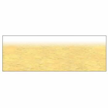 Wanddekorationen Sand Hintergrund des Ozeans