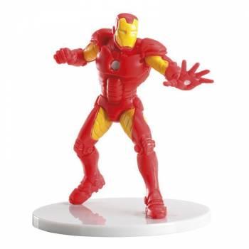 Figur iron man