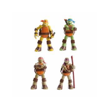 Figuren Schildkröte Aus Kunststoff