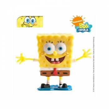 Figuren Harz Spongebob