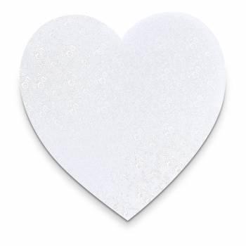 Herzkuchensohle