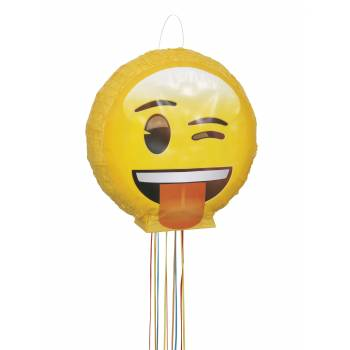 Pinata pull Emoji