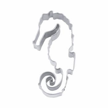 Asstechform Hippocampus.