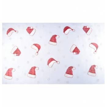 Tischweg Mütze Weihnachten