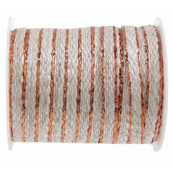 Kupferschnur