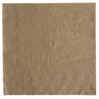 20 Handtücher Kraftpapier