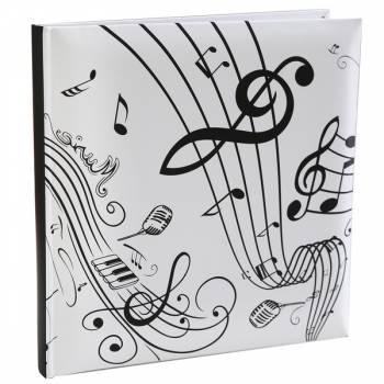 Gästebuch Musik