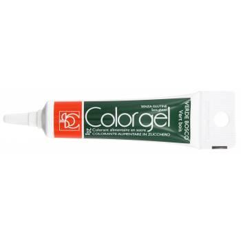 Lebensmittelfarbe Colorgel kolorit 20g