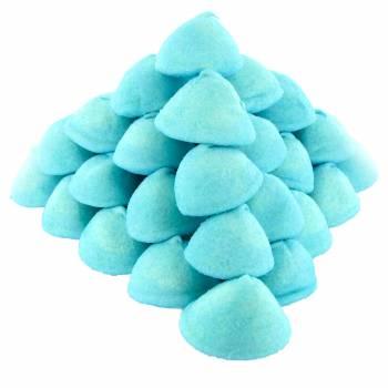 1 KG Süßigkeiten Golf Ball Himbeere