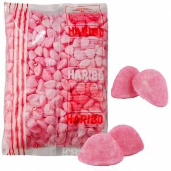 Süßigkeiten Haribo Tagada Pink 1.5 kg