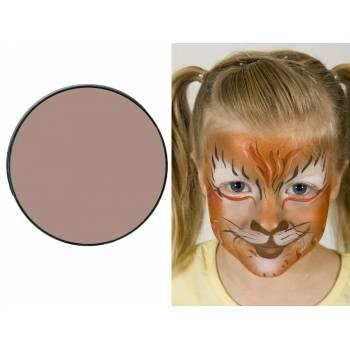 20 ml Honig Make-up-Galet