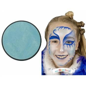 20 ml 20 ml Make-up-Kiesel