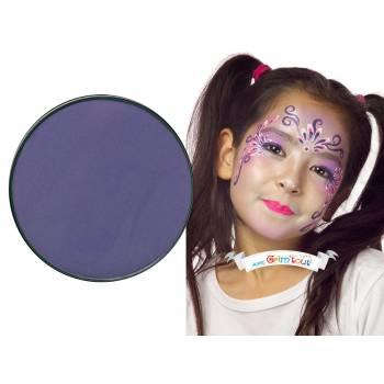 20 ml Lilas Make-up-Galet