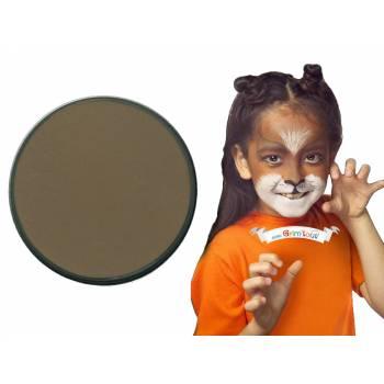 20 ml Karamell-Make-up-Galet