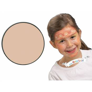 20 ml Make-up-Galet Pfirsich