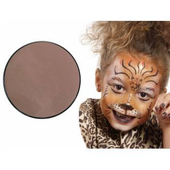 20 ml Terracota Make-up-Kiesel