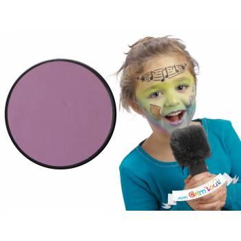 20 ml Make-up-Galet Mauve