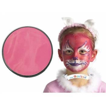 20 ml Make-up-Kiesel