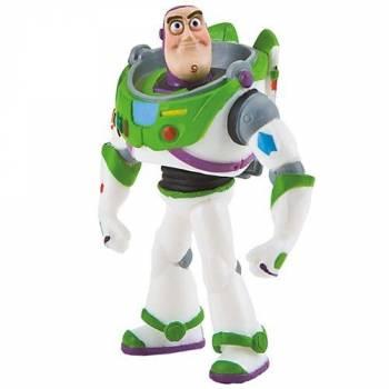 Figurine Buzz der Blitz