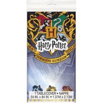 Tischtuch Harry Potter
