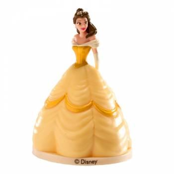 Belle Princess Figur