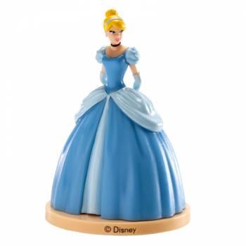 Figur Prinzessin Aschenputtel