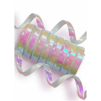 10 holographische Serpentinen