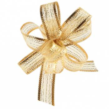 Spulen automatische Bänder mit Gold