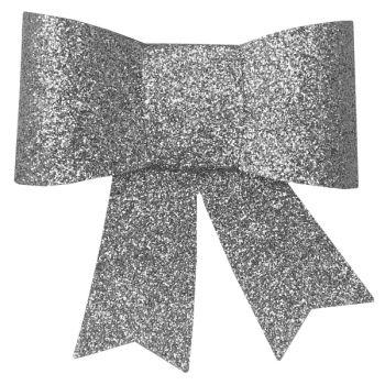 2 Knoten Knoten Silber