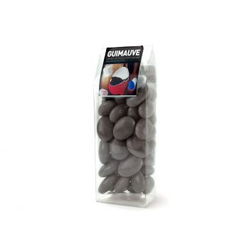 Dragees Marshmallow Tubos 150gr