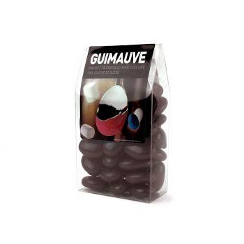 Dragees Schokolade Tubos 150gr