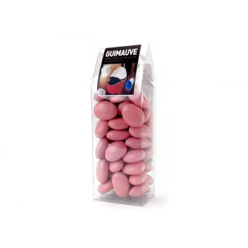 Dragees Marshmallows 150gr