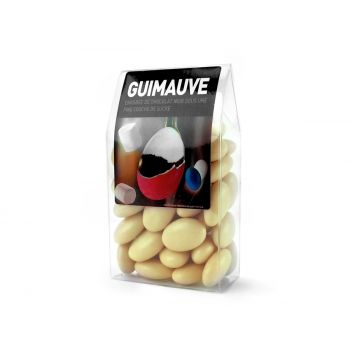 Dragees Marshmallow 150gr