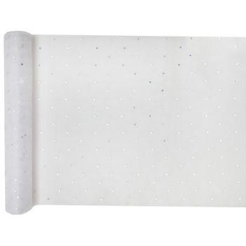 Tabellenpfad strass