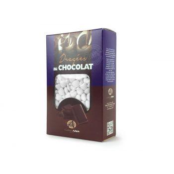 Dragees mini Herz Schokolade glänzend weiß 500gr