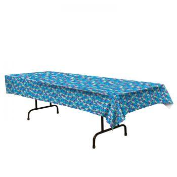 Meerjungfrauen-Deckdecke
