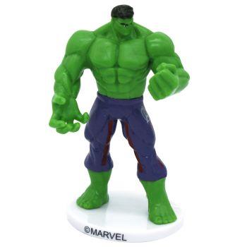 Figur hulk Avengers