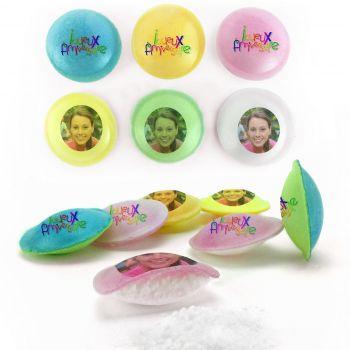 Pixipops Happy Birthday Foto