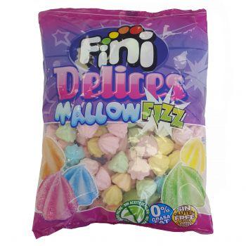 Süßigkeiten Mallow fizz Fini 1kg