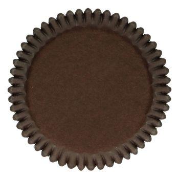 48 Funcakes Schokoladenkisten