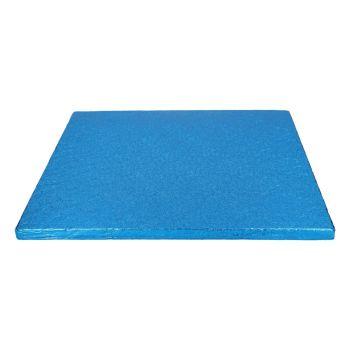 Quadratische Sohle 12mm 30.5cm