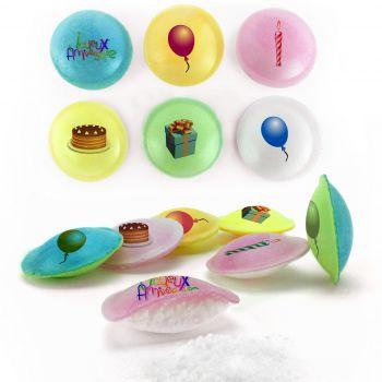 Pixipop Mix Einhorn