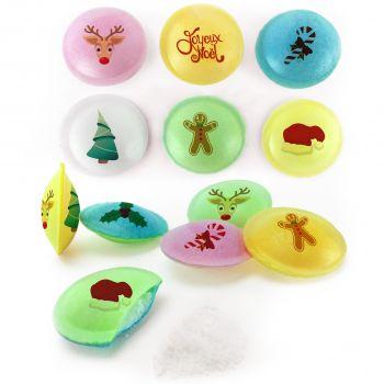 Mix Pixipop Weihnachten